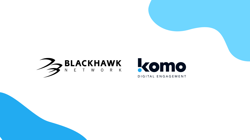 komo blackhawk partnerships