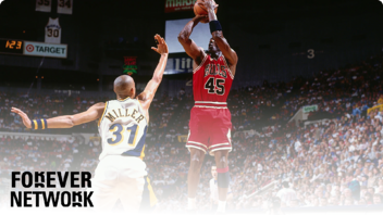 Learn How Basketball Forever TRIPLED Their Email Database In 5-weeks