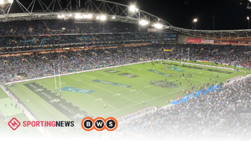 Finding the Biggest NRL Fan by Reaching Over 750,000 People