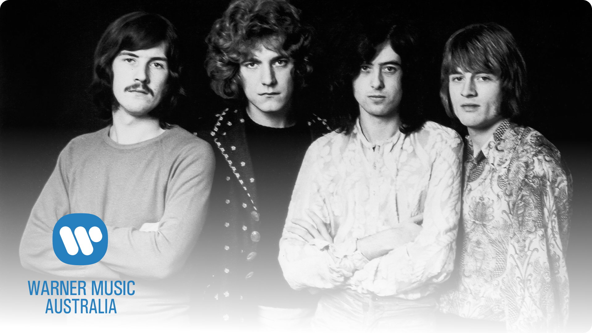 Using Gamification to Promote Led Zeppelin on their 50th Anniversary